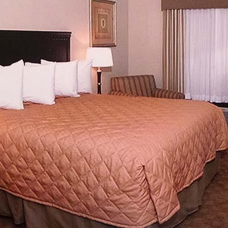 Americas Best Value Inn & Suites - Griffin