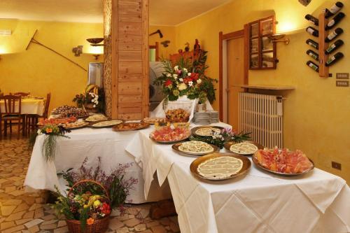 Hotel Holiday Debili - Sauze d'Oulx