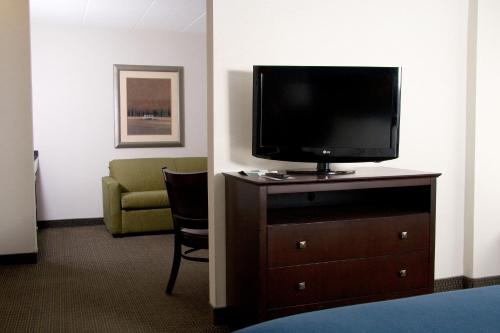 Holiday Inn Express York - York, PA 17403