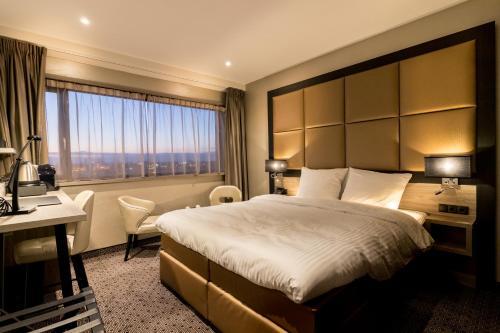. Riva hotel Den Haag - Delft