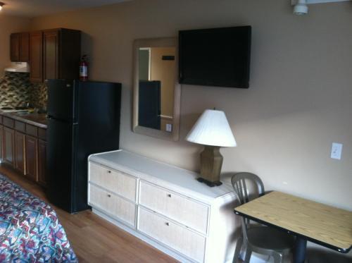 Mango Motel - Wildwood, NJ 08260