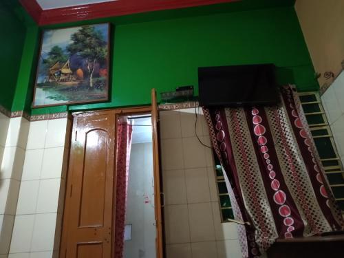Hotel TatShree, Muzaffarpur