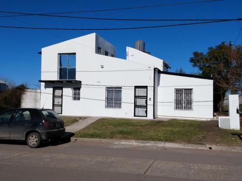 Casa En Gualeguaychu