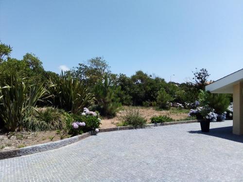 Casa da Praia, Vila Nova de Gaia