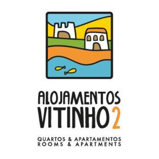 Alojamentos Vitinho 2 - Vila Nova Milfontes, 7645-233 Vila Nova de Milfontes