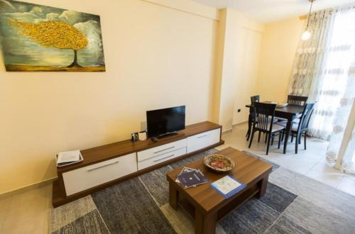 2 beds / 2 bathrooms fully furnished, Cuyabeno