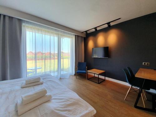 . Apartament Baltin Spa 19 - 365PAM
