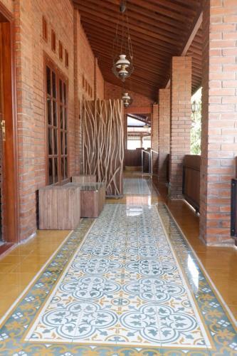 Ayodya Guest House, Sleman