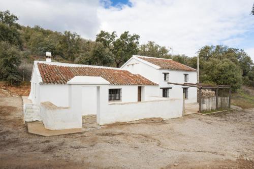 . Villa San Nicolas Constantina Canovas