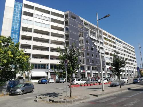 New Urban - Apartment - Cosenza