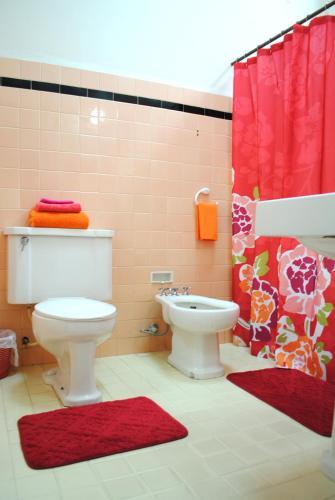 Waldo Hause стая снимки