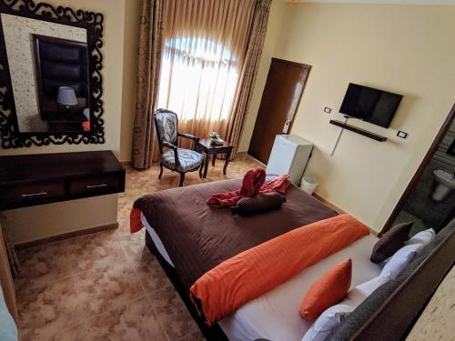 Photo - Anbat Midtown Hotel