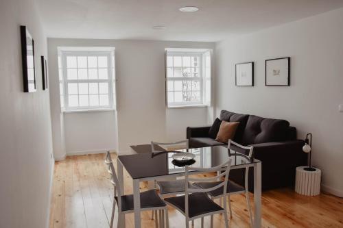Relaxe com conforto num apartamento remodelado - Self check in, Ferienwohnung in Coimbra bei Soutelo