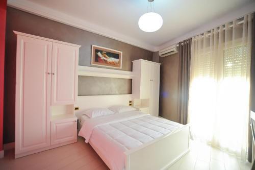 . Iliria Internacional Hotel