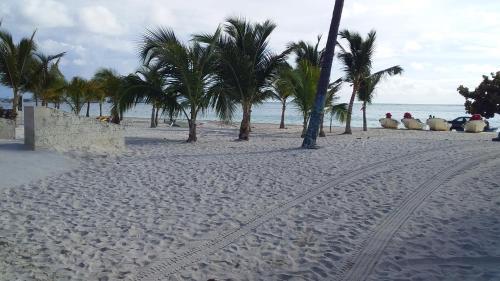 Hotel Hostal Playa Bibijagua A & L