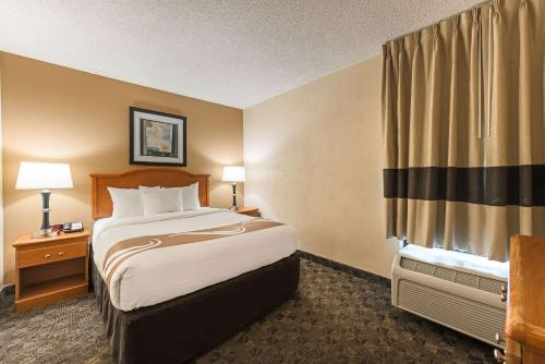 Quality Inn & Suites - Photo 6 of 40