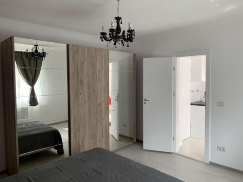. Apartament modern