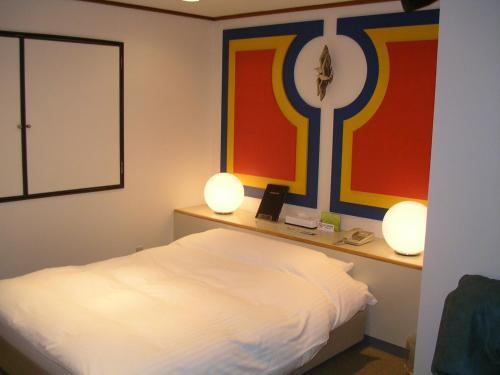 新雪谷有樂飯店