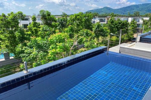 5 BDR Laguna Park Phuket Holiday Home, Nr. 12 5 BDR Laguna Park Phuket Holiday Home, Nr. 12
