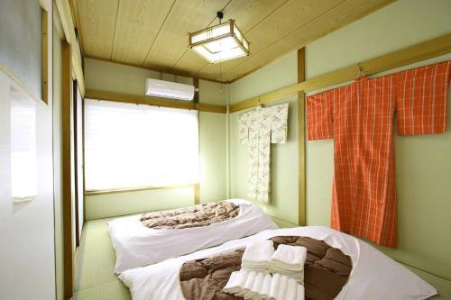 Masaru House