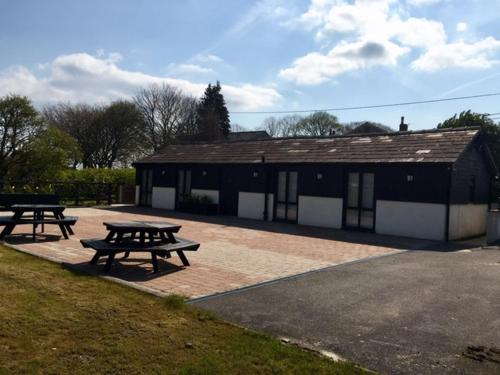 Picture of Valley View Lodges