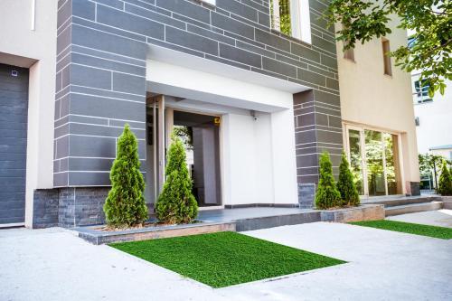 . Apartament Calea Bucuresti