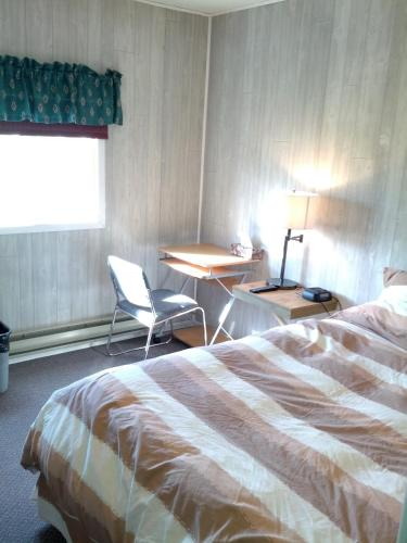Bear Country Inn