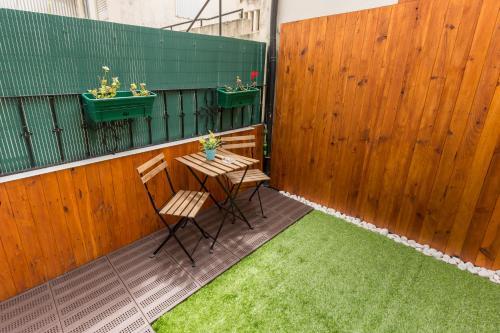 Charm Suite in Gaia - Ready for Guests, 4430-186 Vila Nova de Gaia
