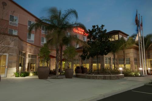 Hilton Garden Inn San Bernardino - San Bernardino, CA CA 92408