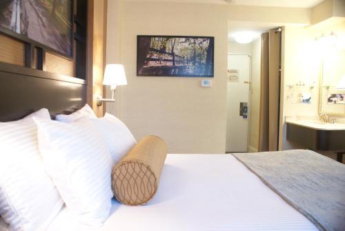 Best Western Queens Gold Coast - image 3