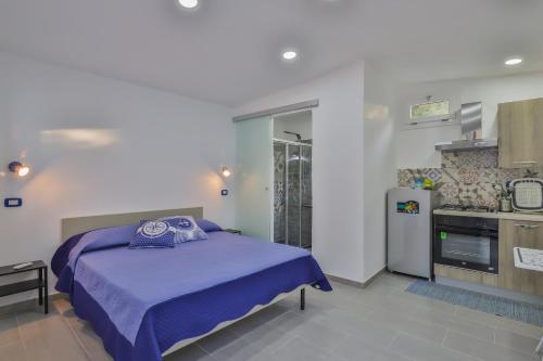 . Locazione breve - Gafludi See Apartment
