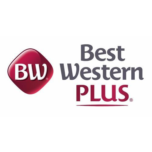 Best Western Plus Morden - Morden, MB R6M 0C9