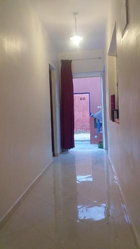Maison a sidi rbat meuble, Chtouka-Aït Baha