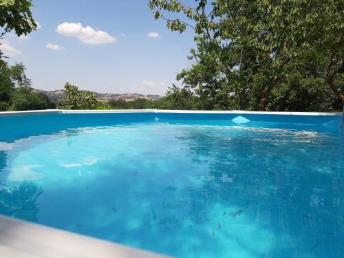 Villa Gusto E Benessere Country House - Photo 6 of 70