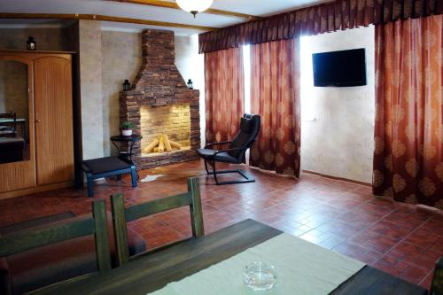 . Kavkaz Hotel
