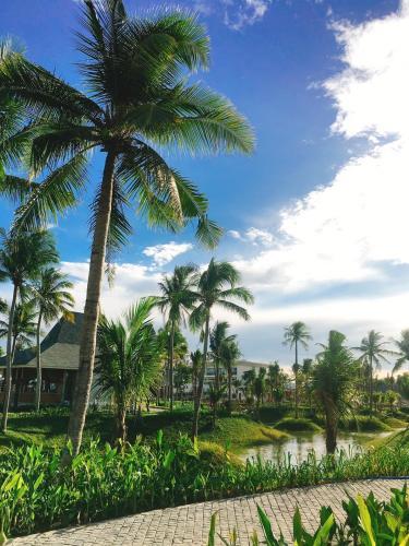 . Cocoland River Beach Resort & Spa