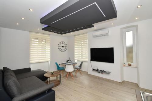"""Apartment """"BON-BON"""", 51000 Rijeka"""