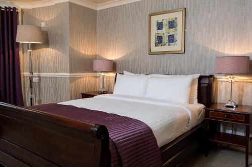 The Clarendon Hotel - image 4