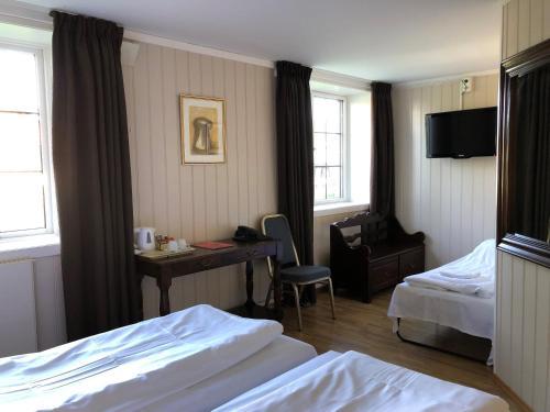 Klækken Hotel - Photo 8 of 67