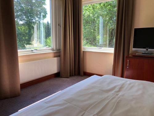 Klækken Hotel - Photo 4 of 67
