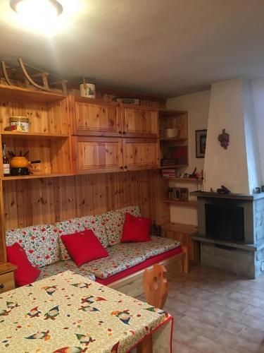 Casa Neve - Apartment - Abetone