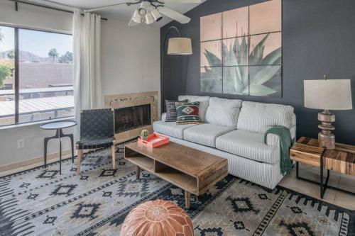 Scottsdale Arizona Usa Vacation Rentals   BedroomVillas com