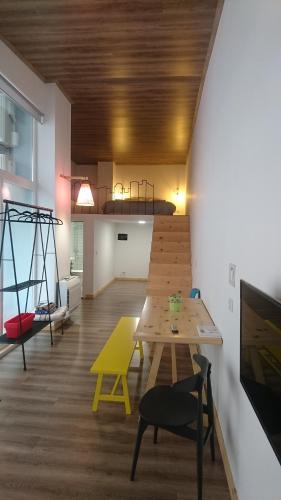 Sun&Moon Ohridlake Apartments