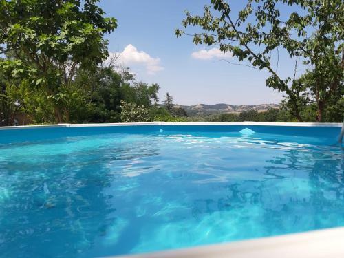 Villa Gusto E Benessere Country House - Photo 5 of 70