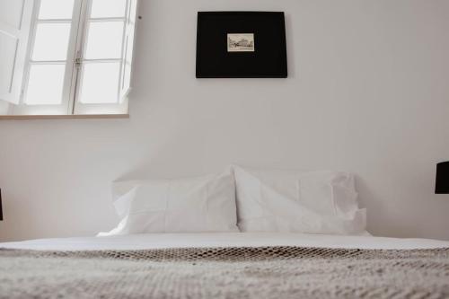 Apartamento acolhedor e elegante em prédio típico - Self check in, Ferienwohnung in Coimbra bei Soutelo