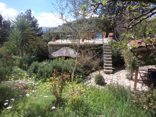 Oleander Stone House - Photo 2 of 26