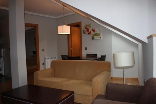 Foto - Apartamento La Cenicienta Catedral