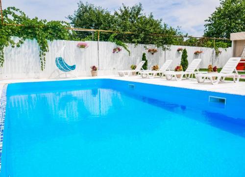 Euroline Hotel Odessa Ukraine Reviews Prices Planet Of