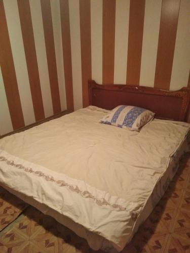 Первыи гостевои дом в Салта ДДД, Gunibskiy rayon