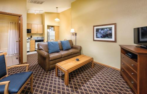 Club Wyndham Pagosa - Pagosa Springs, CO CO 81147